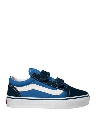 Vans Vans Yürüyüş Ayakkabısı Lacivert